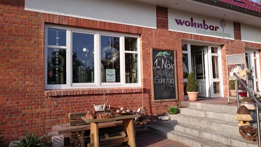 Wohnbar Posthausen