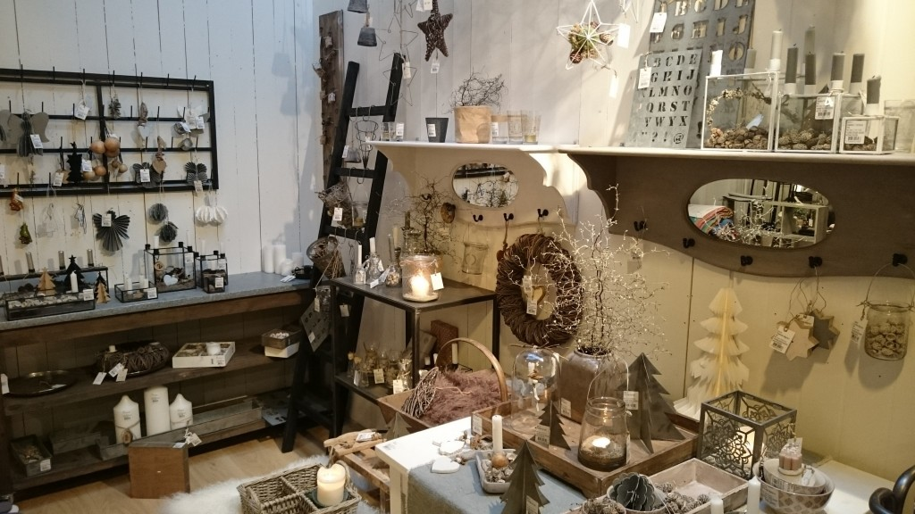 Dänemark wo das Glück wohnt Zu Besuch im Showroom von Ib Laursen