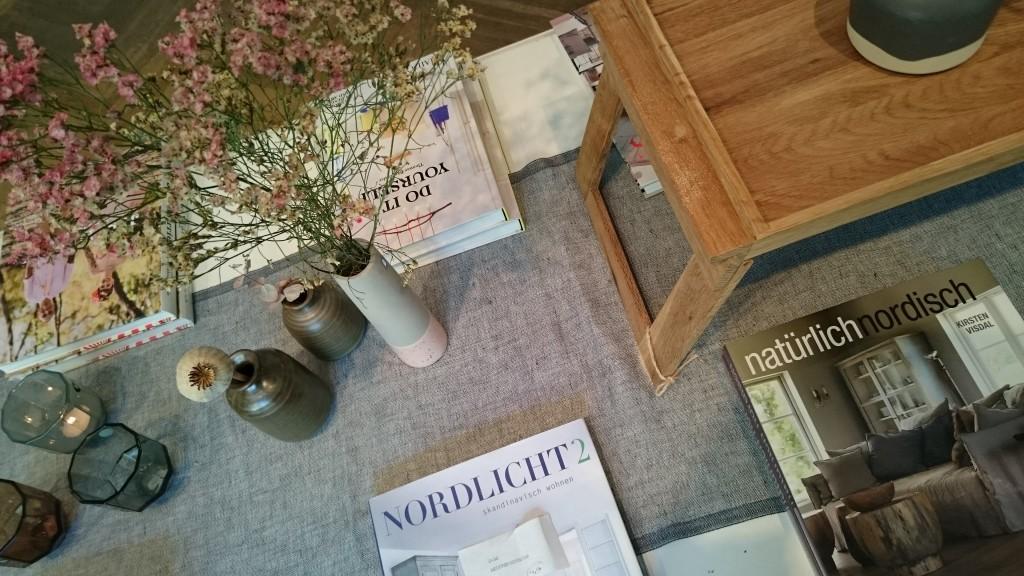 Dänemark wo das Glück wohnt Kilda Berlin