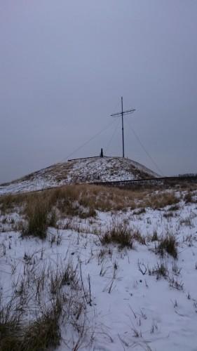 Dänmark wo das Glück wohnt Norderney im Winter