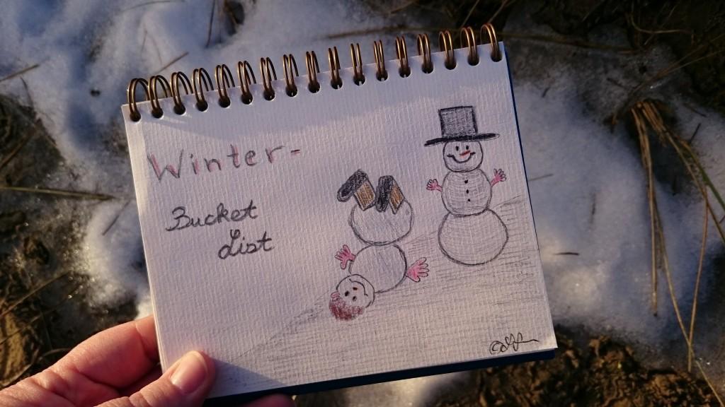 Dänemark wo das Glück wohnt Blog Winterglücklichmacher