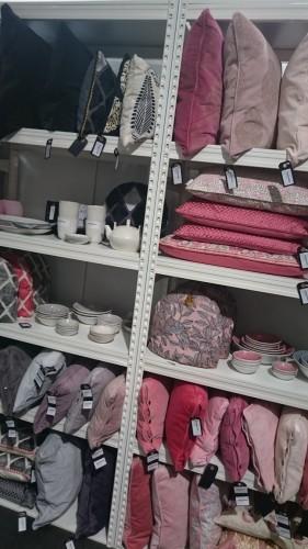 Dänemark wo das Glück wohtn Dänisches Wohnglück auf der Nordstilmesse