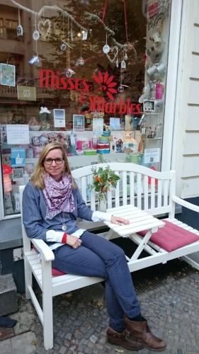 Dänemark wo das Glück wohnt Blog Shoppingtipp für Berlin Misses & Marbles