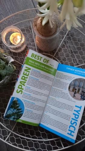 10 Reiseführertipps für Dänemark Dänemark wo das Glück wohnt Blog