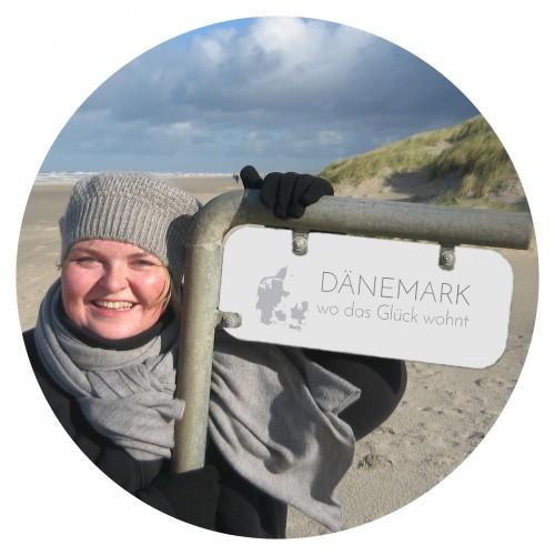 Willkommen in meiner kleinen dänischen Welt