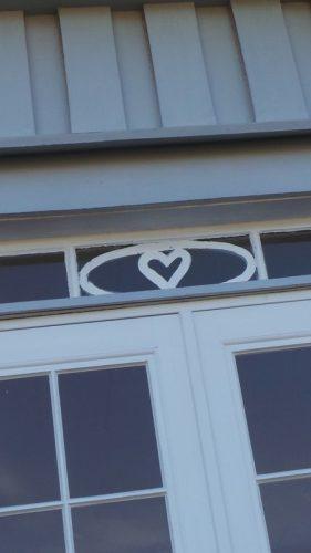 Dänemark wo das Glück wohnt Blog Svinkløv Badehotel