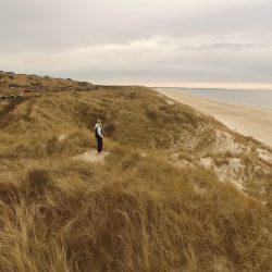 Dänemark – Noch glücklicher von oben