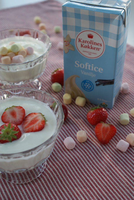 Dänemark wo das Glück wohnt Blog Softice für Zuhause