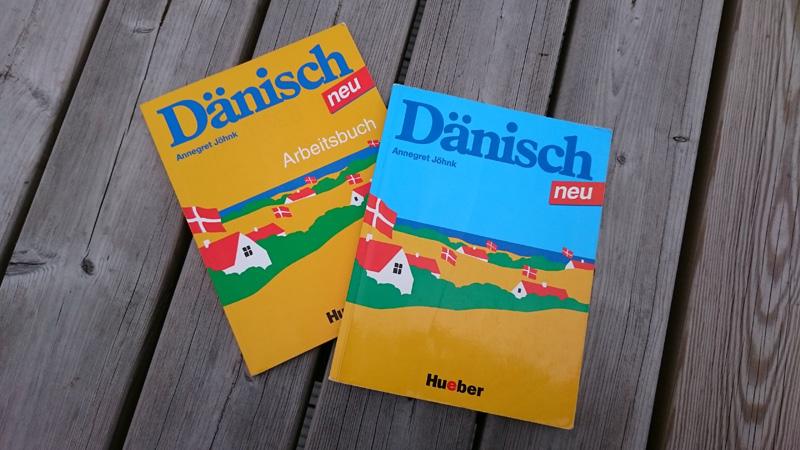 Dänemark wo das Glück wohnt Blog Dänisch lernen
