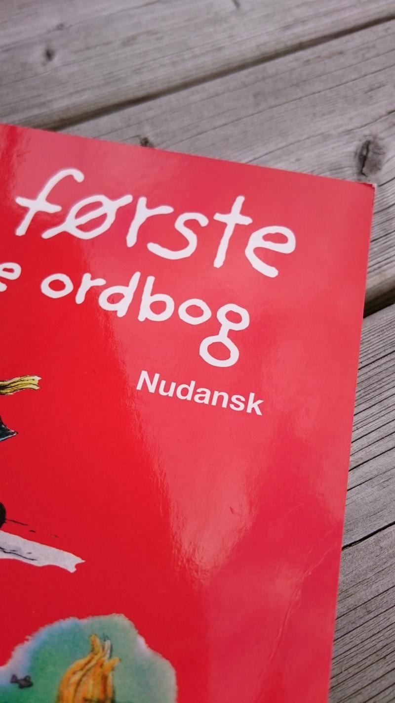 Dänemark wo das Glück wohnt Blog Dänisch lernen Tipps und Tricks